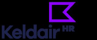 KeldairHR Logo