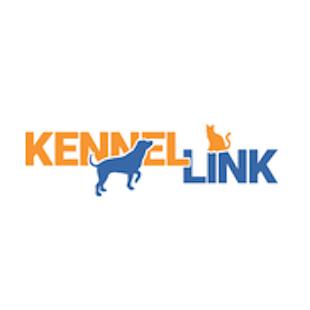 Kennel Link