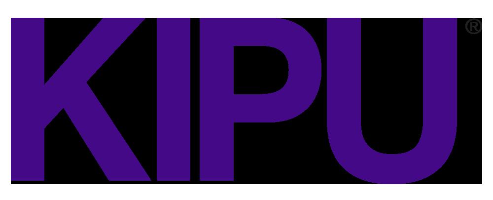 Kipu Systems