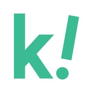 kitcast!