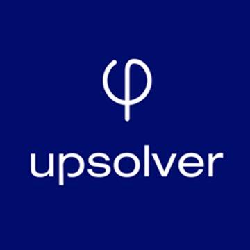 Upsolver Logo