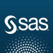 SAS Data Management