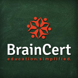 BrainCert E-Learning Platform