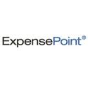 ExpensePoint Logo