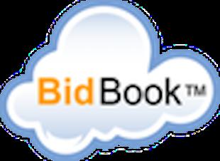 BidBook