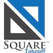 Square Takeoff