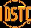 IDSTC