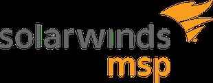 SolarWinds Mail Assure