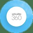 Storyline 360