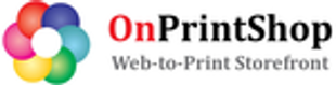 Web-to-Print Storefront