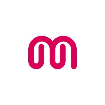 Mirro Logo