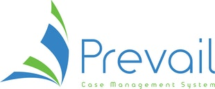 Prevail Case Management