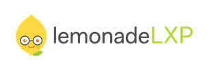 LemonadeLXP