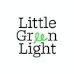 Little Green Light