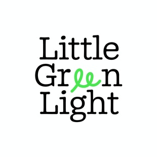 Little Green Light