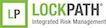 Lockpath by NAVEX Global