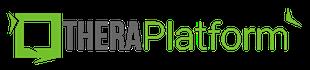TheraPlatform