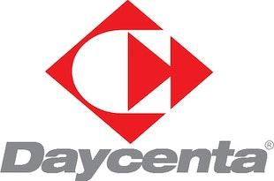 Daycenta