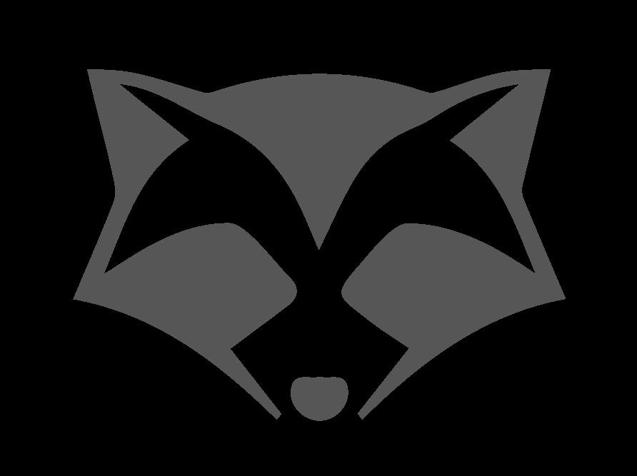 Logo di RoomRaccoon