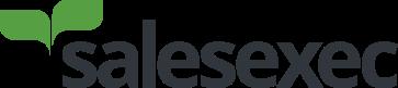 Logotipo de SalesExec