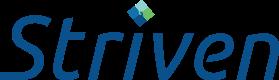Logo di Striven