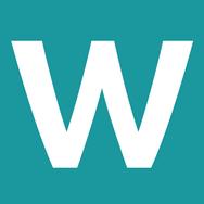 Logotipo de Workato
