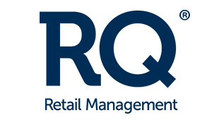 RQ Retail Management