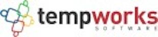 TempWorks Enterprise Infinity
