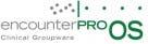 EncounterPRO Logo