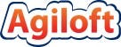 Logo di Agiloft