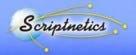 Medscribbler EMR Suite Logo