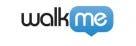 Logotipo de WalkMe