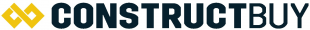Logo di ConstructBuy