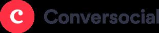 Logotipo de Conversocial