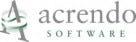 A.I.med by Acrendo Software Logo