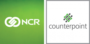 NetSuite vs. NCR Counterpoint