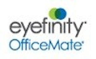 Eyefinity OfficeMate