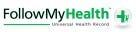 FollowMyHealth Logo