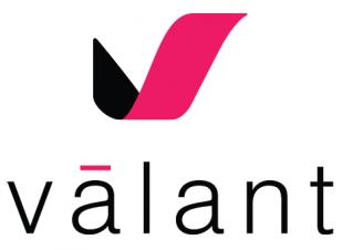 Logotipo de The Valant Behavioral Health EHR