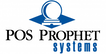 POS Prophet Systems