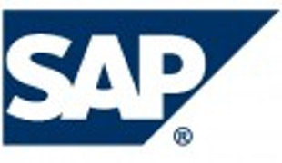 SAP Perform & Reward for Small Business