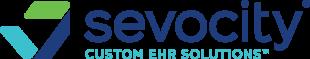 Logo di Sevocity