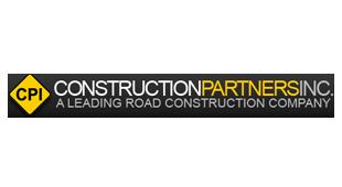 Logo di Construction Partner