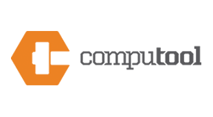 Logotipo de CompuTool Connect