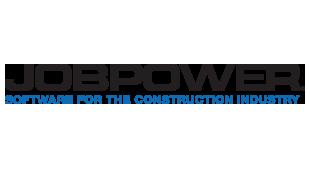 Logo di JOBPOWER