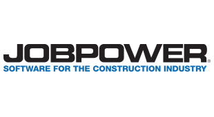 JOBPOWER Logo