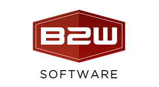 B2W Estimate - Estimating & Bidding