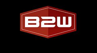 b2w estimate estimating bidding