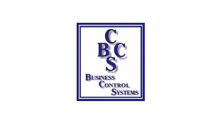 Business Control OneStep - Logo