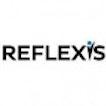 Reflexis Workforce Manager
